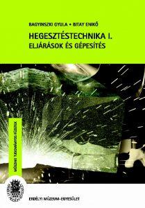 EME_MTF8_Bagyinszky-Bitay_Hehesztes1_borito