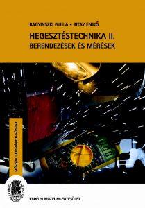 EME_MTF9_Bagyinszky-Bitay_Hehesztes2_borito